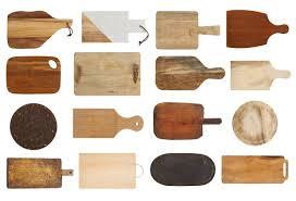 Repurposing Super Simple Diy Ideas For Repurposing Cutting Boards