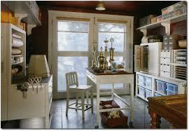 martha stewart craft room19 room