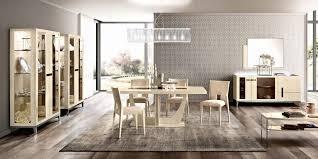 modern formal dining room furniture. Modern Formal Dining Room Sets Beautiful Ambra Furniture O