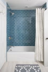 enchanting bathtub shower combo design ideas on soothing bathtubs