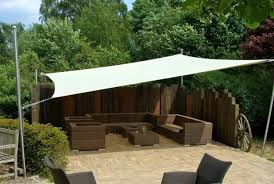Appealing Backyard Canopy Ideas Images - Best idea home design .