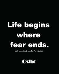 Quotes About Life And Love Mesmerizing Osho Quotes On Life Amazing Quotes 48 Famous Osho Quotes Life