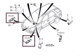 2004 silverado fuse box diagram on 2004 images free download 2000 Kia Sportage Wiring Diagram 2001 kia sportage airbag sensors location 2008 chevy silverado fuse panel 2000 silverado 4x4 wiring diagram 2000 kia sportage radio wiring diagram