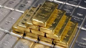 Resultado de imagen para pic of gold and silver as money