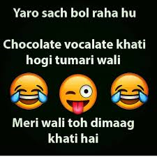 Whatsapp Dp For Girls Whatsapp Dp For Girls With Quotes Whatsapp