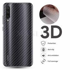 <b>5Pcs</b>/<b>lot 3D Clear</b> Carbon Fiber Screen Protector For Xiaomi Mi ...