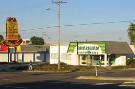 fast food restaurant buildings. Beautiful Fast 1  Arbyu0027s U003e Brazilian Restaurant To Fast Food Restaurant Buildings