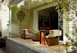 Simple Modern Sunroom Designs Magnificent For Your Garden Architecture Inside Inspiration