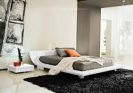 ultra modern furniture. Ultra Modern Furniture