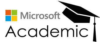 Thesis Hub - Microsoft Academic is a free public web... | Facebook
