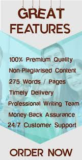 just ask us write my coursework for me uk coursework camp coursework writing service feature