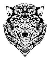 Tatouage Tigre Tatouages Coloriages Difficiles Pour Adultes