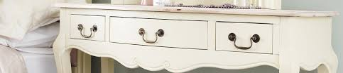 quality white bedroom furniture fine. At Bedroom Furniture Direct We Are Proud To Say That Stock Only The Highest Quality Furniture. Our Dressing Tables No Different, Having Been Crafted White Fine Y