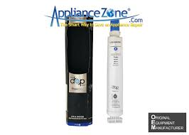 whirlpool whole house water filter. Whirlpool Whole House Water Filter