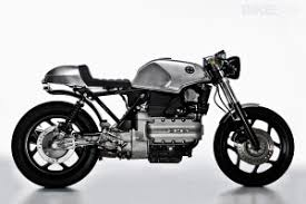 bmw k100 the k100 project don t call it a caf racer