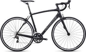 Specialized Roubaix Sl4 2014 Review The Bike List
