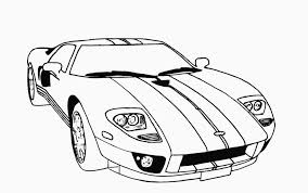 Free Printable Lamborghini Coloring Pages For Kids Cars Line