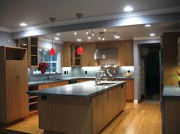 refacing kitchen cabinets bay area ca discount yelp custom
