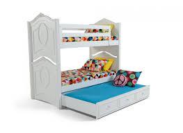 Bobs Furniture Bunk Beds
