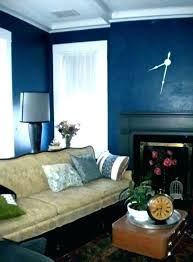 dark blue bedroom walls. Dark Blue Bedroom Royal Bathroom Decor Navy Walls . D