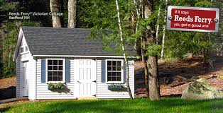 reeds ferry shed prices. Interesting Reeds Reeds Ferry Elite AFrame On Shed Prices C