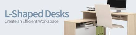 home office l shaped desks. l shape office furniture u2013 space saving desks home shaped k