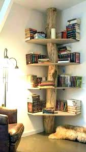 natural wood shelves solid wood bookshelves for medium size of natural wood shelves solid wood natural wood shelves