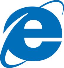 Internet Logo Vectors Free Download