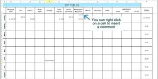 budget planner excel template microsoft excel budget template word excel templates microsoft excel