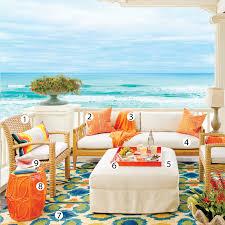 stylish coastal living rooms ideas e2. California Designer Tim Clarke Is The Guru Of Stylish Outdoor Living. Here, He Shares Coastal Living Rooms Ideas E2 E