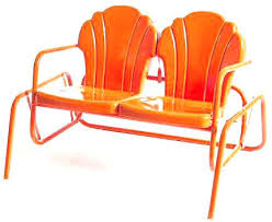 outside glider chair. Perfect Glider Outdoor Glider Chair Outside S Best To Outside Glider Chair A