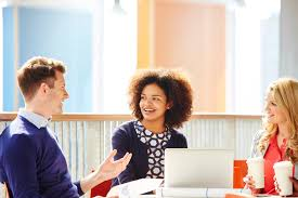 How To Answer Interview Questions About You