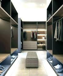 walk in closet diy walk in closet ideas walk in closet master bedroom bedroom walk in