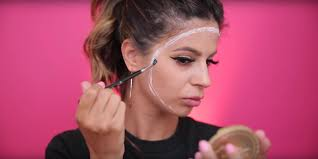 we ve all seen incidents of plastic surgery gone wrong from tv shows to s to real life pictures of celebrities suffering from a bad face job