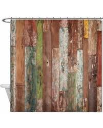 colorful shower curtains. \ Colorful Shower Curtains