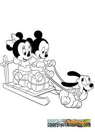 Small Picture 193 best coloring pages for minnie mouse images on Pinterest