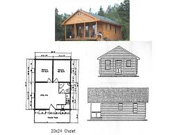 Superb Chalet Home Plans   Ski Chalet House Plans   Newsonair orgSuperb Chalet Home Plans   Ski Chalet House Plans