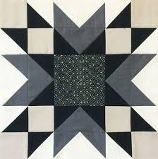 Best 25+ Star quilts ideas on Pinterest | Quilt patterns, Quilts ... & Best 25+ Star quilts ideas on Pinterest | Quilt patterns, Quilts and Star quilt  patterns Adamdwight.com