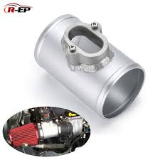 REP Racing Parts Store - Amazing prodcuts with exclusive ...