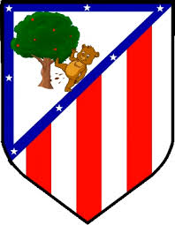 Download the free graphic resources in the form of png, eps, ai or psd. Atletico Madrid 442oons Wiki Fandom