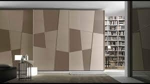 Dual Colour Wardrobe Designs 34 Ideas To Organize Your Bedroom Wardrobe Closet Plan N Design