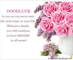 Good Wishes Quotes