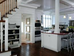 kitchen window lighting. country kitchen ceiling light fixtures large size of window lighting cabinet e