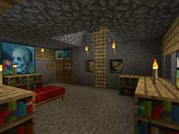Minecraft Bedroom Wallpaper Minecraft Bedroom Designs Minecraft Bedroom Ideas For Boys