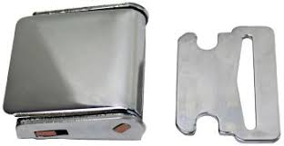 types of belt buckles. home/aircraft lift lever type seat belt buckle. ;  types of belt buckles