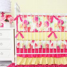 paisley nursery bedding caden lane bedding cadenlane