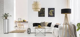 decoration trends 2018