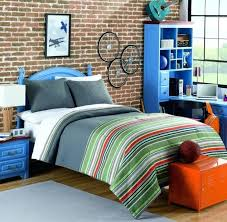 full size of cool ikat comforter set with colorful kids bedding and intended boys bedding sets