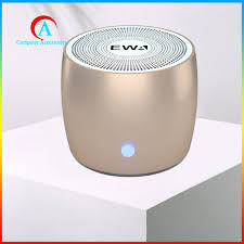 Loa Bluetooth Mini Nhỏ Gọn Cho Iphone, Laptop - Loa kéo