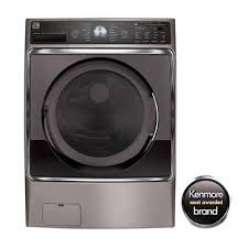 who makes kenmore washing machines. Delighful Machines Kenmore Intended Who Makes Washing Machines S